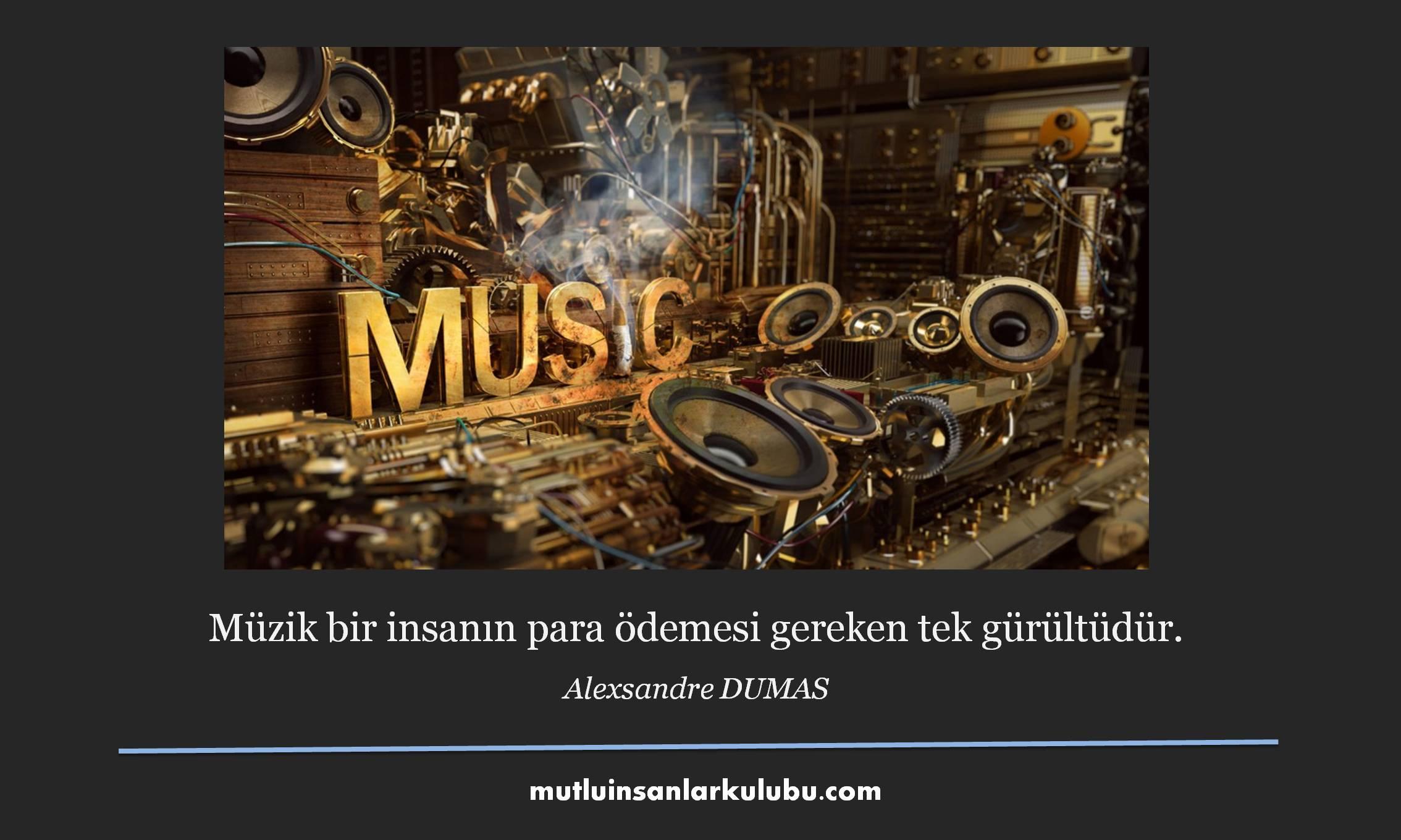 mutluluktur müzik