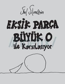 """""""KÖŞELER AŞINIR,"""" DEDİ BÜYÜK O, """"VE ŞEKİLLER DEĞİŞİR"""""""