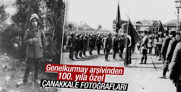 genelkurmay_8387