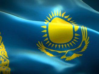 kazakistan bayrağı-türk devletleri milli marşları.jpg