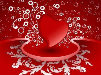 sevgililer günü, sevgi sözleri, hilya salt alici, hilya, hülmi alici