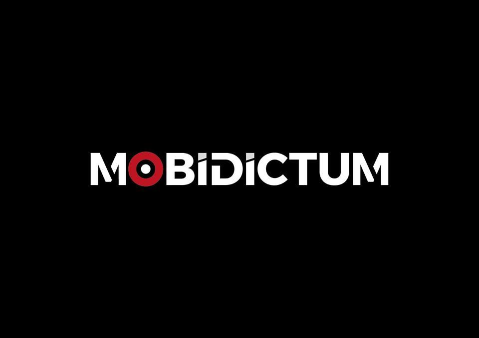 Mobidictum Kimdir?