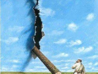 WİLLİAM BLAKE- MASUMİYET KEHANETLERİ. AV BANU UZUN