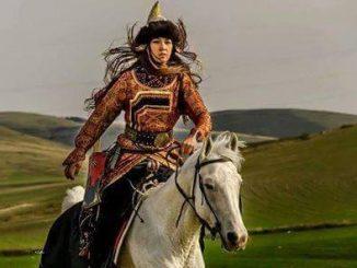 Türklerde kadının yeri ve değeri, meral koşar, özlem ebinç, banu uzun