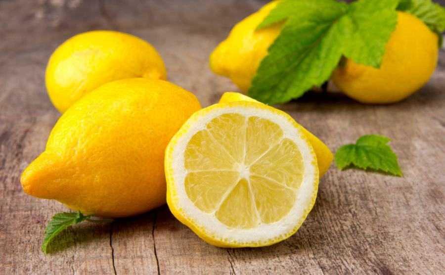 av banu şemsi uzun, hilmi alici, limon sarımsak mucizesi ile tansiyon kontrol altına alımnası