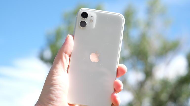 ucuza iphone 11 nasıl alınır